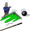 娱乐赌具0498,娱乐赌具,玩具游戏,