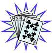 娱乐赌具0505,娱乐赌具,玩具游戏,