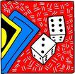 娱乐赌具0506,娱乐赌具,玩具游戏,