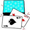 娱乐赌具0507,娱乐赌具,玩具游戏,