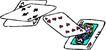 娱乐赌具0509,娱乐赌具,玩具游戏,