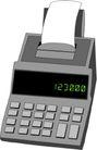 办公设备0101,办公设备,用品,