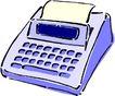 办公设备0102,办公设备,用品,