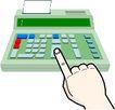 办公设备0107,办公设备,用品,