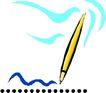 办公设备0120,办公设备,用品,