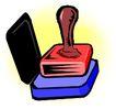 办公设备0128,办公设备,用品,