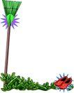 园丁器械0289,园丁器械,用品,