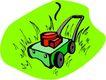 园丁器械0306,园丁器械,用品,