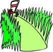 园丁器械0307,园丁器械,用品,