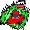 园丁器械0308,园丁器械,用品,