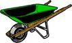 园丁器械0339,园丁器械,用品,