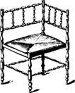 家具0039,家具,用品,