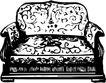 家具0049,家具,用品,