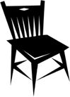 家具0145,家具,用品,