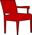 家具0149,家具,用品,