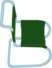 家具0157,家具,用品,