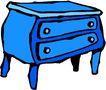 家具0187,家具,用品,