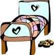 家具0206,家具,用品,