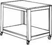 家具0223,家具,用品,