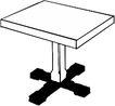 家具0225,家具,用品,