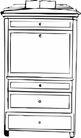 家具0229,家具,用品,