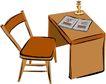 家具0239,家具,用品,