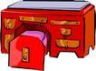 家具0240,家具,用品,