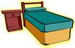 家具0241,家具,用品,