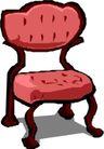家具0244,家具,用品,