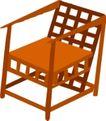 家具0247,家具,用品,