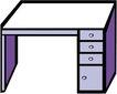 家具0264,家具,用品,
