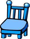 家具0271,家具,用品,