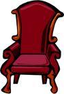 家具0272,家具,用品,