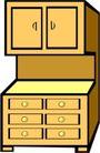 家具0277,家具,用品,