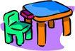 家具0288,家具,用品,