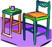 家具0295,家具,用品,