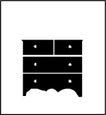 家具0301,家具,用品,