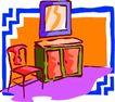 家具0313,家具,用品,