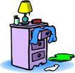 家具0317,家具,用品,