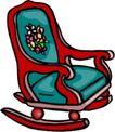 家具0321,家具,用品,