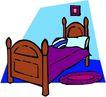 家具0324,家具,用品,