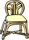 家具0329,家具,用品,