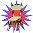 家具0333,家具,用品,