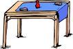 家具0336,家具,用品,