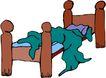 家具0338,家具,用品,