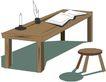 家具0352,家具,用品,