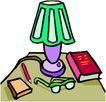 沙发与灯0089,沙发与灯,用品,