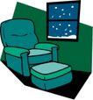 沙发与灯0094,沙发与灯,用品,
