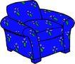 沙发与灯0134,沙发与灯,用品,