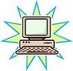 电脑1060,电脑,用品,